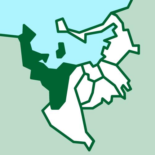 福岡市西区の公園