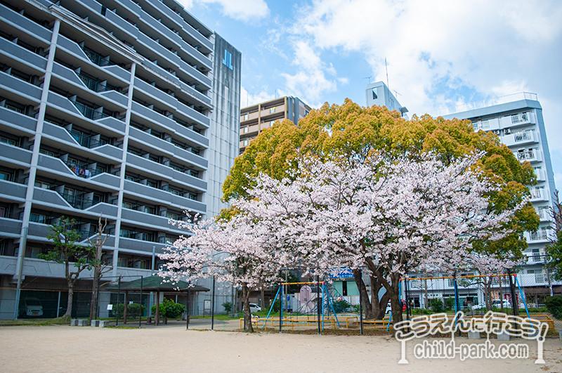 写真:福崎公園